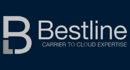 Bestline Communications