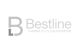 Bestline Communications Logo